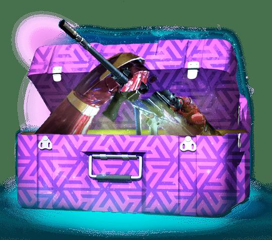 CSGO Cases | CS GO Skins | VGO Case | CS GO Case Opening | Ezy com
